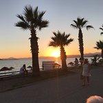 Foto de Playa Calis