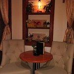 Foto de Pampour Bar, Wine Bar