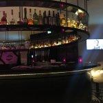 Photo of The Post Restaurant & Bar