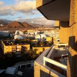 Photo of Sol Arona Tenerife