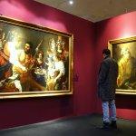 Photo de Museo Civico Castello Ursino