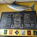Baja Brewing Company Foto