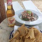 Foto de Beachclub Buccanos Bar & Grill