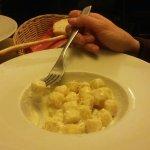 Photo de L'Acino Restaurant