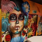 Savina Mexican Restaurant & Bar