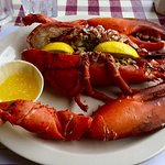 Photo de New Glasgow Lobster Supper