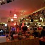 Thewitchez Photo Design Cafe Barの写真