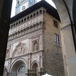 Ristorante Logge Vasari Foto