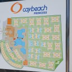 Foto de Caybeach Princess