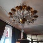 Photo of Grand Hotel Cravat