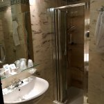 AbanoRitz Thermae & Wellness Hotel Foto