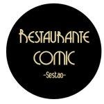 Nueva Imagen Comic - Sestao