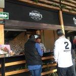 Photo of Poncho's