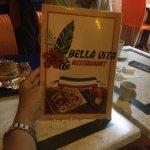 Foto di Bella Vita