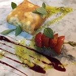 Photo of Sur Arte Gastronomica