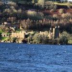 Photo de Loch Ness by Jacobite