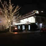 Photo de Granville Island Hotel