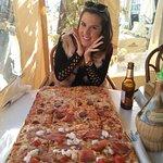 Pizzeria Ciao Italia Foto