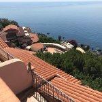 Foto di Baia Taormina