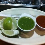 Pancho's Mexican Taqueria resmi