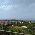 Foto de FRii Bali Echo Beach, Hotel