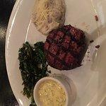 Bild från Shula's 347 Grill - Tallahassee