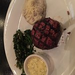 Foto de Shula's 347 Grill - Tallahassee