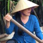 Foto de VietnamStay
