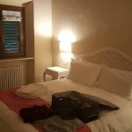 Photo de Tourist House Vittorio Ricci