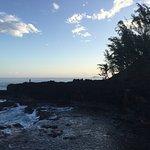 Photo de Hike Kauai With Me