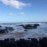 Foto di Hike Kauai With Me