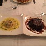Photo of Duo Restaurante
