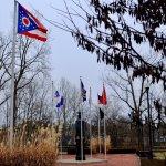 Gahanna Veterans Memorial Park