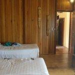 Photo de Onong Resort