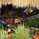 Photo of Ocean Manor Beach Resort Hotel