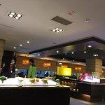 Foto de Leofoo Hotel Taipei