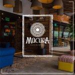 Foto de Mucura-cocina de identidad
