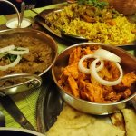 Photo of Masala Indian Cuisine