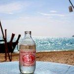 Photo of Phi Phi Natural Resort