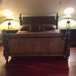 Foto de Captiva Island Inn Bed & Breakfast
