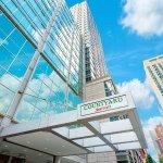 Photo of Courtyard New York Manhattan/Upper East Side