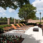 Photo of Courtyard by Marriott Charlotte Ballantyne