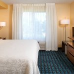 Photo de Fairfield Inn & Suites Denver North/Westminster