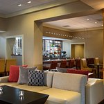 Photo of Chicago Marriott Suites Downers Grove