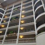 Foto de Embassy Suites by Hilton St. Paul - Downtown
