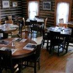 Sweetwater Restaurant - Jackson WY