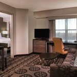 Foto de Residence Inn Boston Franklin