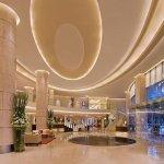 Photo of Courtyard by Marriott Mumbai International Airport