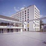 Photo of Renaissance Bochum Hotel