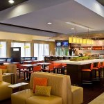 Photo of Courtyard by Marriott Tarrytown Westchester County